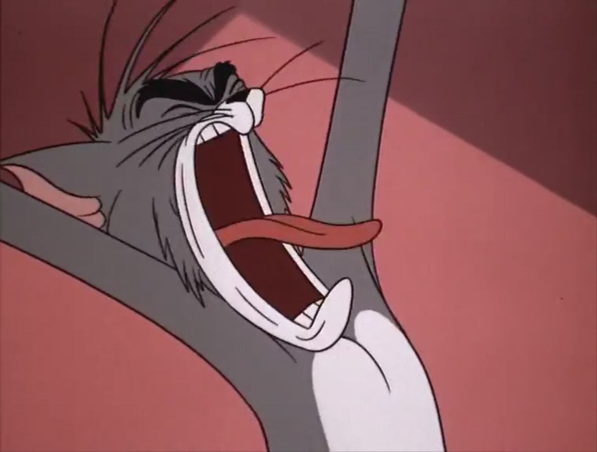Crying Tom And Jerry Cartoon Images Tom And Jerry Crying Scene